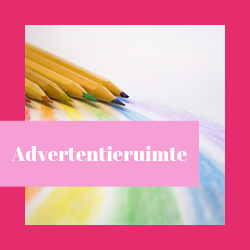 Advertentieruimte