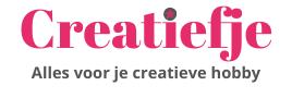 Creatiefje